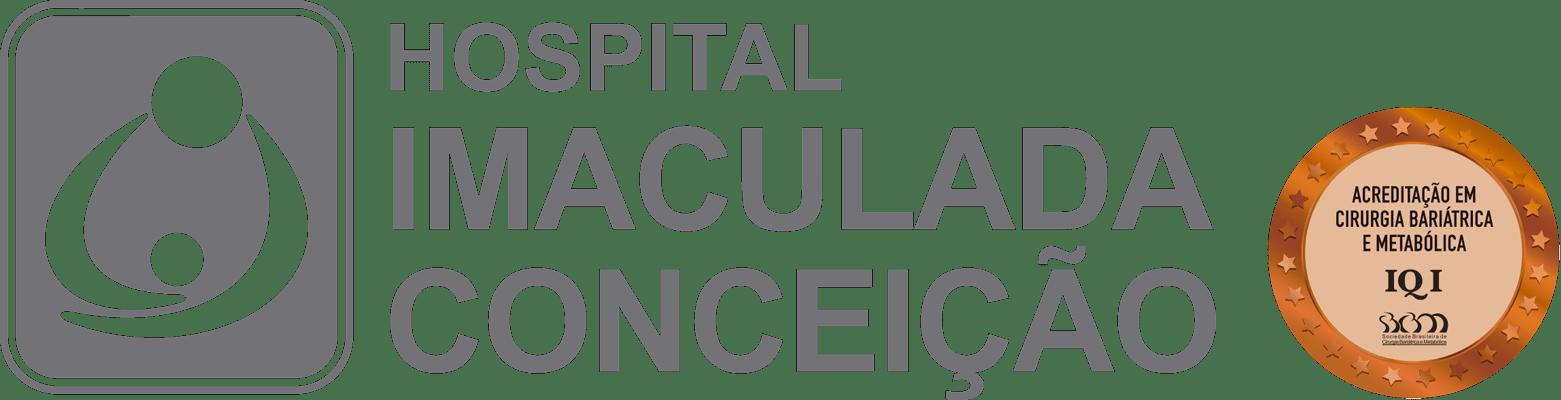 Hospital Imaculada Conceição